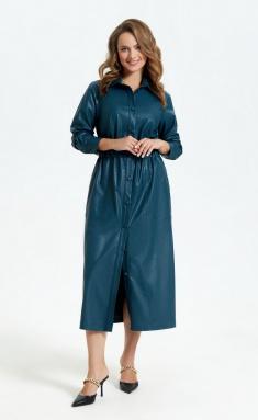 Dress TEZA 2676