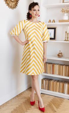 Dress Moda Urs 2677