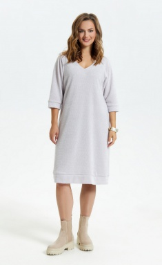 Dress TEZA 2678