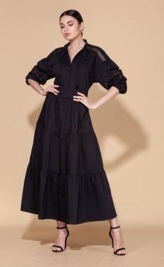 Dress Le Collect 268