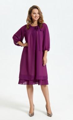 Dress TEZA 2683