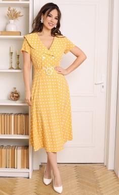 Dress Sale 2690