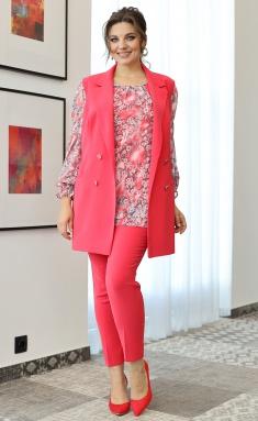 Suits & sets Moda Urs 2694-1
