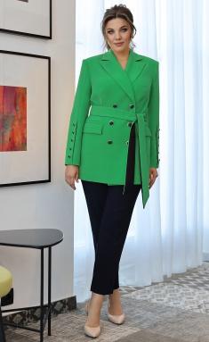 Suit Moda Urs 2701 z