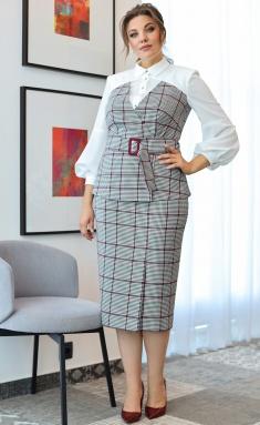 Suits & sets Moda Urs 2702