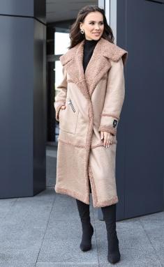 Outwear Moda Urs 2714