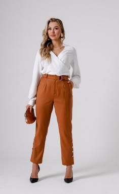 Trousers Lyushe 2723 Bryuki