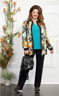 Set Mira Fashion 2731-11 trojka sport