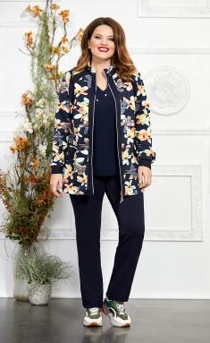 Set Mira Fashion 2731-7 trojka sport
