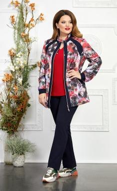 Set Mira Fashion 2731-9 trojka sport
