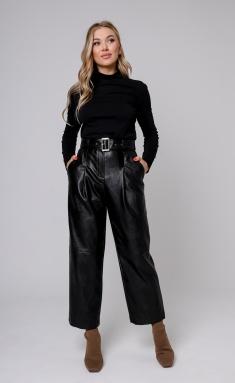 Trousers Lyushe 2733 Bryuki