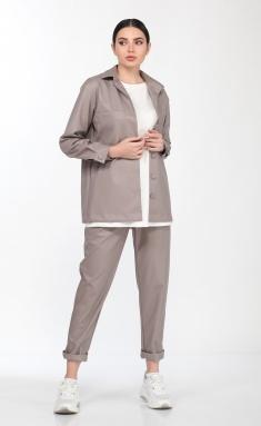 Suit FOXY FOX 0273