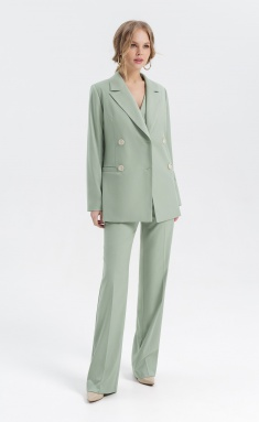 Suit Pirs 2755-1