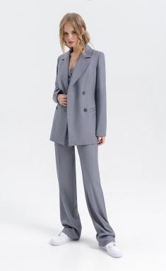Suit Pirs 2755-2