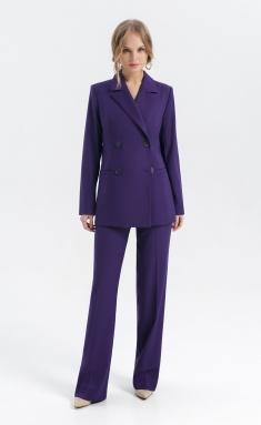 Suit Pirs 2755