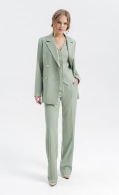Suit Pirs 2756-1