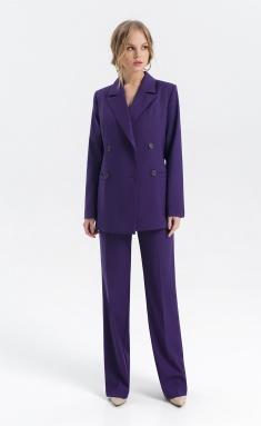 Suit Pirs 2756-2