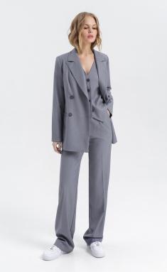 Suit Pirs 2756