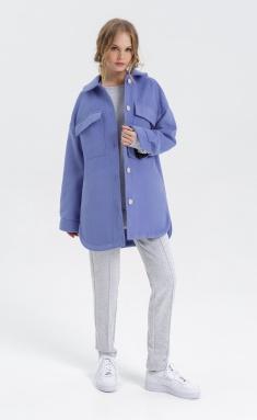 Jacket Pirs 2759-1