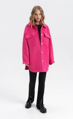 Jacket Pirs 2759-3