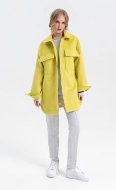Jacket Pirs 2759