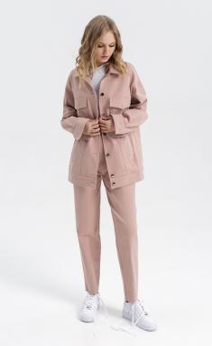 Suit Pirs 2764