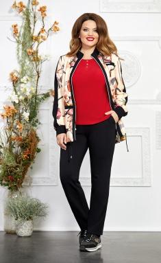Set Mira Fashion 2765-10 trojka sport