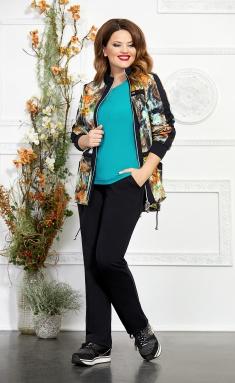 Set Mira Fashion 2765-11 trojka sport