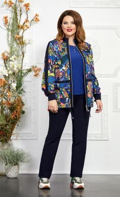 Set Mira Fashion 2765-8 trojka sport