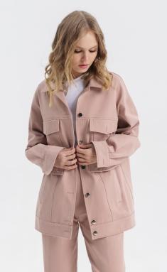 Jacket Pirs 2766-1
