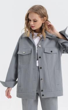 Jacket Pirs 2766