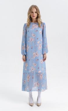 Dress Pirs 2767-1
