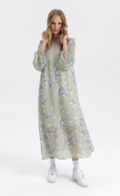 Dress Pirs 2767