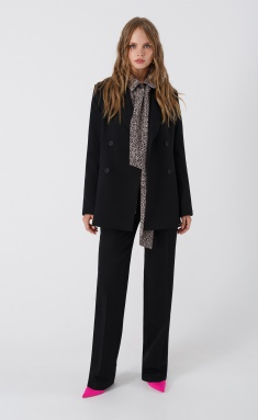Suit Pirs 2768-5