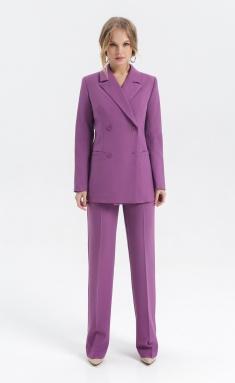 Suit Pirs 2768