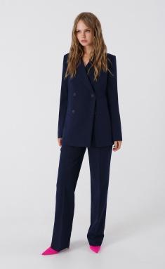 Suit Pirs 2768-3