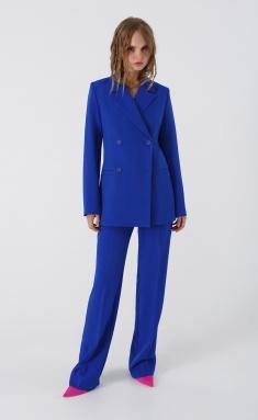 Suit Pirs 2768-2