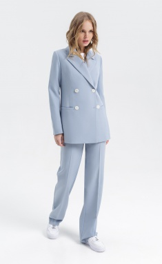 Suit Pirs 2768-1