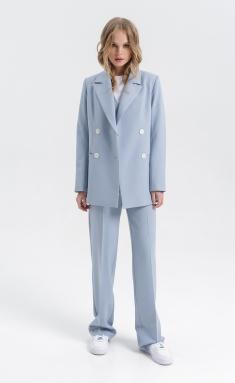 Suit Pirs 2769-1