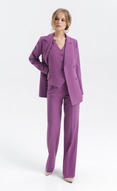 Suit Pirs 2769
