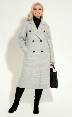Coat Panda 2770z ser