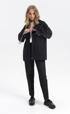 Suit Pirs 2771