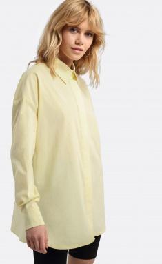 Shirt Pirs 2775-1