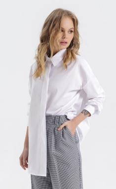 Shirt Pirs 2775
