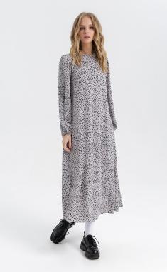 Dress Pirs 2776