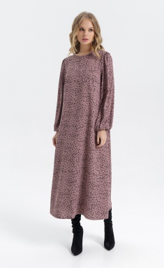 Dress Pirs 2776-1