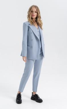 Suit Pirs 2777