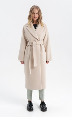 Coat Pirs 2778-1