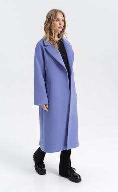 Coat Pirs 2778-2