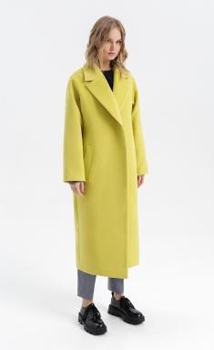 Coat Pirs 2778